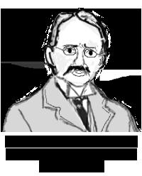 プラウトの仮説